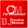 CoolIris module for VirtueMart