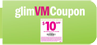 Virtuemart Coupons