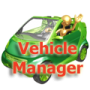 Xmap plugin for VehicleManager