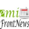 EMI Frontnews