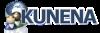Kunena Forum
