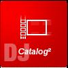 Dj-Catalog2