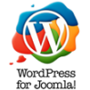 WordPress Blog for Joomla!