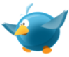NewContent Tweeter