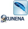 Kunena for Advanced Link