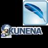 Kunena for Advanced Link