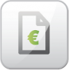 VM Invoices