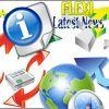 Flexi Latest News