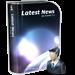 Latest News Pro