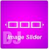 DJ-Image-Slider