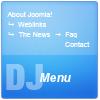 DJ-Menu