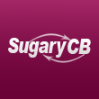 SugaryCB