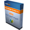 ARRA User Export Import