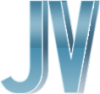 JV Framework