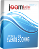 Events Booking Pro