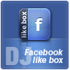 DJ-LikeBox