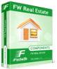 FW Real Estate Pro