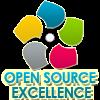 Open Source VirtueMart Google Checkout