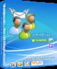J!PHPlist