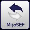 MijoSEF - Joomla! SEO Suite