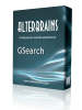GSearch - Google Search