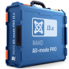 RAXO All-mode PRO