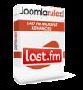LastFM Module Advanced