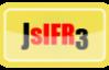 JsIFR3