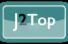 J2Top