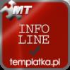 Info Line (MT_ILine)